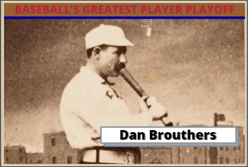 Dan-Brouthers-Featured-Card
