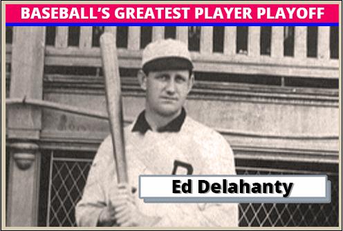 Ed-Delahanty-Featured-Card