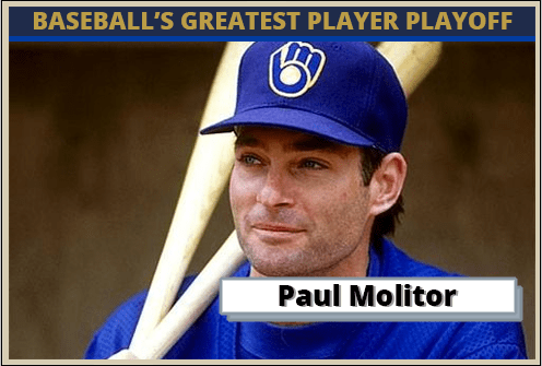 Paul Molitor Featured-Card-plus-Twitter