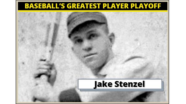 Jake-Stenzel-Featured-Card-Twitter