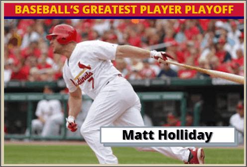 Matt-Holliday-Featured-Card