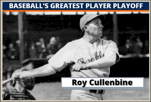 Roy-Cullenbine-Featured-Card