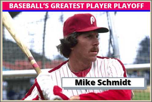 Mike Schmidt-Featured-Card